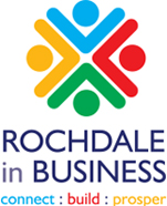 Rochdale in Business